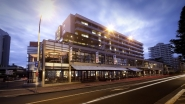 Manly Pacific Hotel